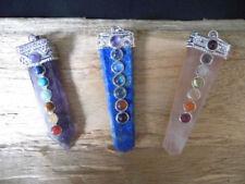 Lapis Lazuli Fashion Pendants