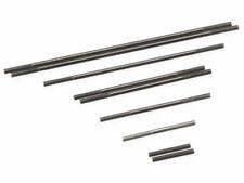 Servo Link Rod - R90
