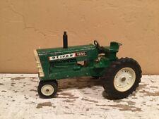 Vintage Ertl Diecast 1/16 Oliver 1850 Nf Tractor