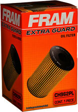 Oil Filter CH962PL Fram