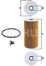 Oil Filter for Hyundai KIA:SANTA FE III 3,SPORTAGE,FE II 2,ix35,SORENTO II 2
