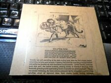 Pretty Little Lightning Paw [EP] by Thee Silver Mountain Reveries CD A Silver Mt