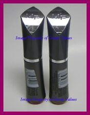 MAX FACTOR Colour Perfection Lipstick Shade Color CHIANTI#280 SET OF 2 FULL SIZE