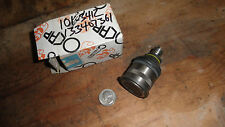 NOS Ocap Press-In Ball Joint VW ref#133-407-361 06/1973-79 Super Beetle Lower BJ
