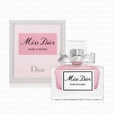 Miss Dior Blooming Bouquet EDT 5ml 0 17oz