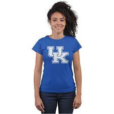 """""""NEW"""" Kentucky Wildcats Unisex Premium Short Sleeve T-Shirt"""