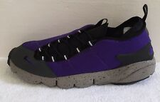 Nike Air Footscape NM Size 10 (uk) BNIB