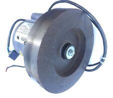 True Fitness Brushless Treadmill 6hp Drive Motor ZTX 850 825 TTZ900LC z8.1