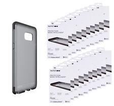 (LOT of 100) Tech21 Evo Frame Case for Samsung Galaxy Note 7 Fan Editi