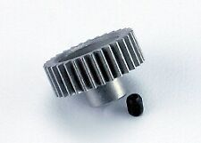 Traxxas 2431 Remote Control Vehicle Pinion Gear; For Traxxas Remote Control Veh