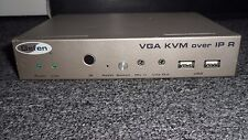 VGA KVM over IP - Receiver Package