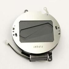 Sony HDR-PJ710V PJ760V CX720V CX760V Lens Barrier Unit Replacement Repair Part