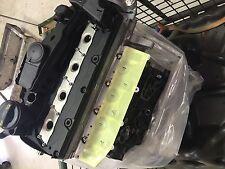 CBD plus others 2.0 TDI Skoda VW Audi Seat New Genuine Engine 2009 - 2014