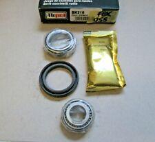 FORD Escort MK3 MK4 Granada Orion QH SkyParts QWB416 REAR Wheel Bearing Kit