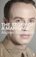 The Story of a Marriage (Secrets and Lies Ed), New, Greer, Andrew Sean Book