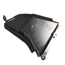 Engine Splash Shield For 04-07 BMW 530i Left Side Engine Under Cover