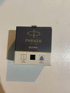 Parker Quink Refil 57ml