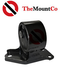 Front A/M Engine Mount To Suit Daihatsu Cuore, Move, Sirion 97-05 1.0L