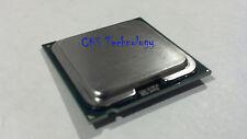 S51 Intel® Pentium® 4 Processor 505 SL85U (1M Cache, 2.66 GHz, 533 MHz FSB)
