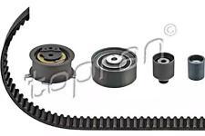 Timing Belt Kit Fits AUDI VW SEAT SKODA A3 Sportback A4 Avant A5 A6 Diesel 2.0