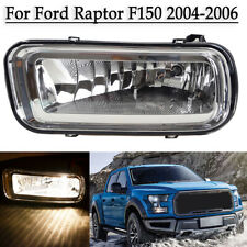 FOR 2004-2006 FORD F150/LINCOLN MARK LT OE FRONT DRIVING FOG LIGHT/LAMP RIGHT/RH