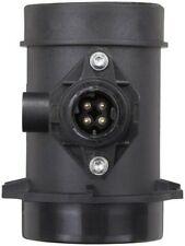 True Parts Mass Air Flow Sensor MAF1055 For BMW 325i 325is 525i 525iT M3 530i