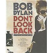 Bob Dylan - Don't Look Back (+2DVD, 2007)