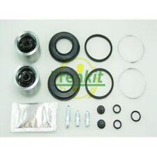 FRENKIT Repair Kit, brake caliper 238992