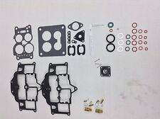 NIKKI CARBURETOR KIT 1979-1985 MAZDA RX-7 1.3L 2 CYLINDER ENGINES