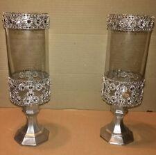 Wedding vases centerpieces
