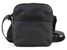 PORSCHE DESIGN Bolsa Para Cadáveres Cruz Cargon 3.0 Dark Grey
