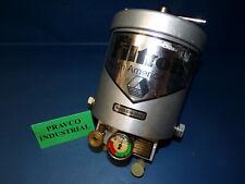 Filtroil Bu 50 Hydraulic Oil Filtration Unit 30 Gpm No Mounting Bracket Bu50