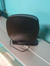 Belkin N300 300 Mbps 4-Port 10/100 Wireless N Router (F9K1002)