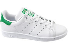 adidas M20605 Stan Smith J Boccasport 37 1/3