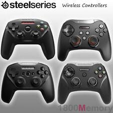 GENUINE SteelSeries Nimbus+ Stratus Duo XL Wireless Gaming Controller Apple