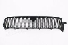 2010-2013 Mitsubishi Outlander front bumper lower grille grill 6402A199