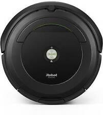 Aspiradoras iRobot Roomba 696