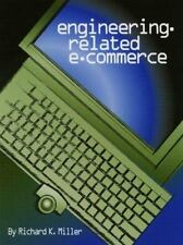 Engineering-Related E-Commerce-ExLibrary