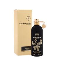 Montale Oudrising 100 ml Eau de Parfum