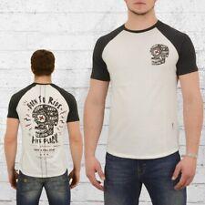 Religion Clothing London Born To Ride T-shirt Men's Size Medium