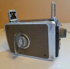 Vintage Eastman Kodak Brownie 8mm Movie Camera w/Ektanon 13mm f/2.7 Lens
