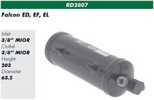 FORD FALCON ED,EF,EL & XH 6CYL & V8 A/C RECEIVER DRIER
