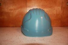 Evo 6131 Climbing & Caving Helmet Type 1 Class E 53-64 cm 30° C Blue England