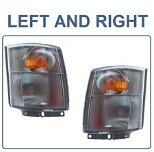 NEW Turn Signal Indicators SET fits TOYOTA DYNA 2003-2010 LHD LEFT AND RIGHT