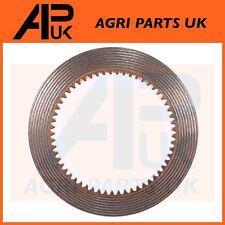 * Massey Ferguson Tractor 265 550 Steering Column Rubber * 398 285