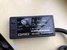 Grid Dancer Motion Controller Skyline GTR R32 R32 4WD ECU Attesa HKS Do-Luck RB