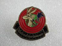 Pin's vintage épinglette pins collector BD cartoon festival bipbip lot BD 003