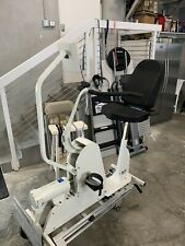 Theracycle 200 Electric exercise bike for Parkinson's & MS GREAT CONDITION