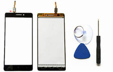 """Touch Screen Glass Digitizer Replacement For Lenovo 5.5"""" K3 Note A7000 K50-T5"""