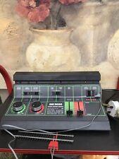 More details for hm3000 power control unit